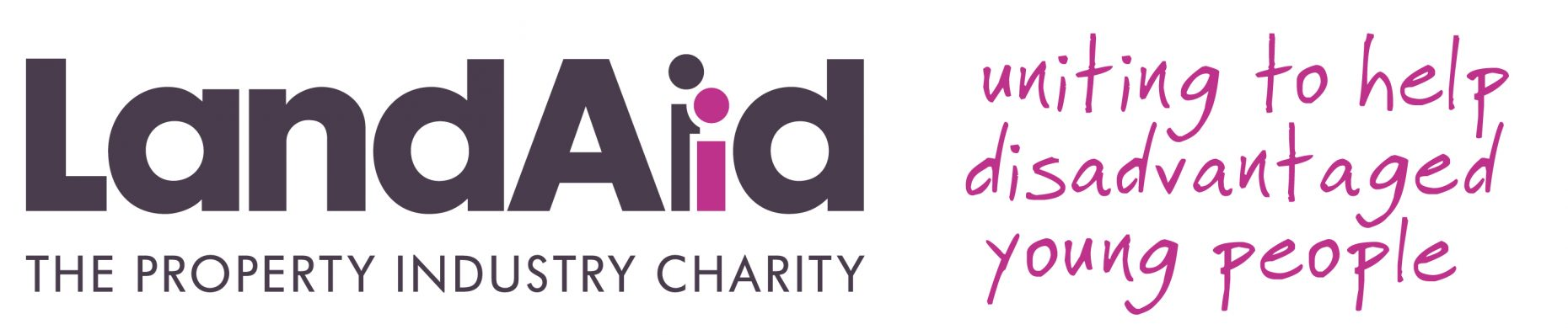 LandAid Virtual Quiz hosted by Farebrother raises £3,500